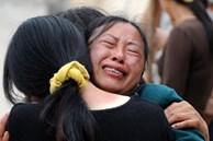 Gánh nặng tài chính đè lên vai, người cha nghèo xuống tay giết con gái ruột: Khi tội ác nằm ở đáy sâu của sự tuyệt vọng!
