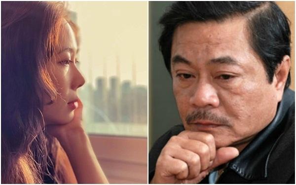 9 năm ngày bố mất, con gái cố diễn viên Hồng Sơn bất ngờ nói về những thứ được thừa hưởng từ bố, nhắc đến 1 biến cố và cách nuôi dạy con-1