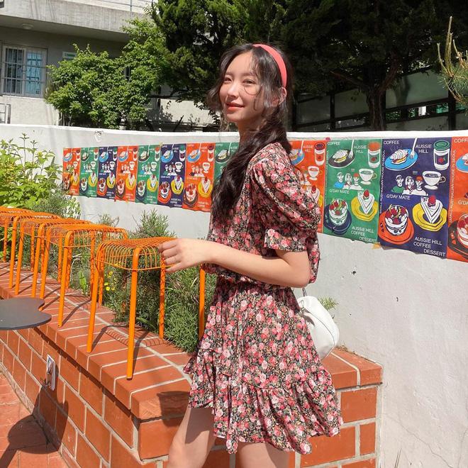 Con gái Việt cứ diện áo dài là auto xinh nhưng nếu chọn đúng 5 kiểu tóc này thì visual còn lên hạng nữa-12