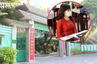 Nữ hiệu trưởng tại Đà Nẵng: 30 năm đi dạy, lần đầu tiên khai giảng không có học sinh