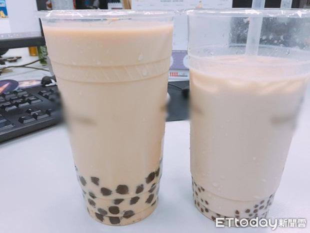 Mỗi ngày uống 2 ly trà sữa, cô gái có ngực size B tăng thành size D, mắc hàng loạt vấn đề sức khỏe nghiêm trọng, cả bệnh ung thư vú-2
