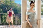 Điều ít biết về chồng giấu mặt của Hồng Diễm - nữ diễn viên nói không với cảnh nóng để giữ hạnh phúc gia đình-5