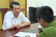 Dùng súng đe doạ lái xe tại Bắc Ninh, Giám đốc công ty bảo vệ đối diện hình phạt nào?