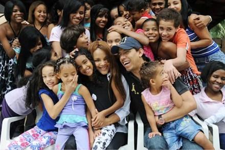 Vụ việc chấn động Brazil: Nữ nghị sĩ nổi tiếng với lòng bác ái nhận nuôi hàng chục đứa trẻ, bị cáo buộc giết chồng, bóc trần vỏ bọc hoàn hảo bấy lâu nay