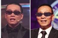 Cuối cùng thì MC Lại Văn Sâm cũng đích thân lên tiếng khi được so sánh với Wowy ở Rap Việt!
