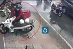 Bẻ khoá xe máy trong 5 giây-1