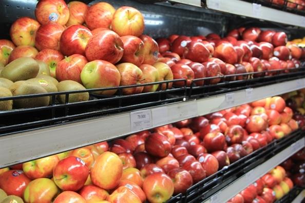 Sự thật gây sốc về độ sạch của rau củ mà nhân viên siêu thị không bao giờ nói-3