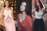 Style đời thường của 3 nữ tiếp viên hàng không Việt hot nhất MXH: Ai cũng ấn tượng nhưng bất ngờ nhất là cô nàng thứ 3