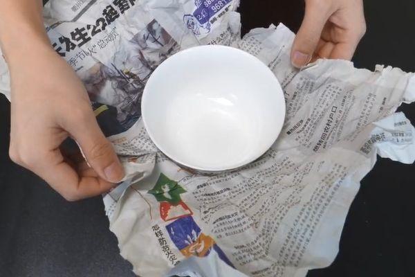 Đừng nhanh tay vứt tờ báo cũ đi vì 6 công dụng hữu ích không ngờ của nó-2