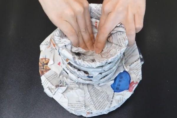 Đừng nhanh tay vứt tờ báo cũ đi vì 6 công dụng hữu ích không ngờ của nó-4