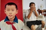 Nữ sinh lớp 9 ở Nghệ An mất tích bí ẩn trước ngày khai giảng-4