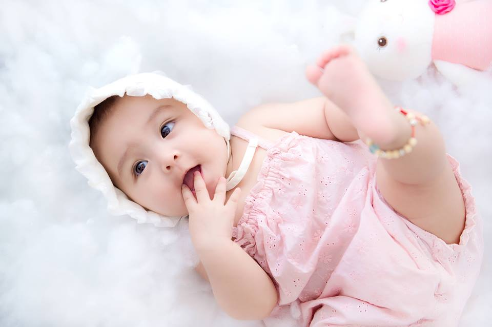 Con gái sinh năm 2020 đặt tên thế nào cho hợp phong thủy, để bé luôn bình an, hạnh phúc và may mắn suốt cuộc đời-1