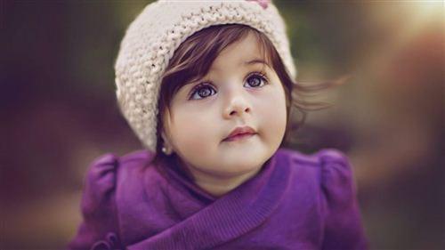 Con gái sinh năm 2020 đặt tên thế nào cho hợp phong thủy, để bé luôn bình an, hạnh phúc và may mắn suốt cuộc đời-3