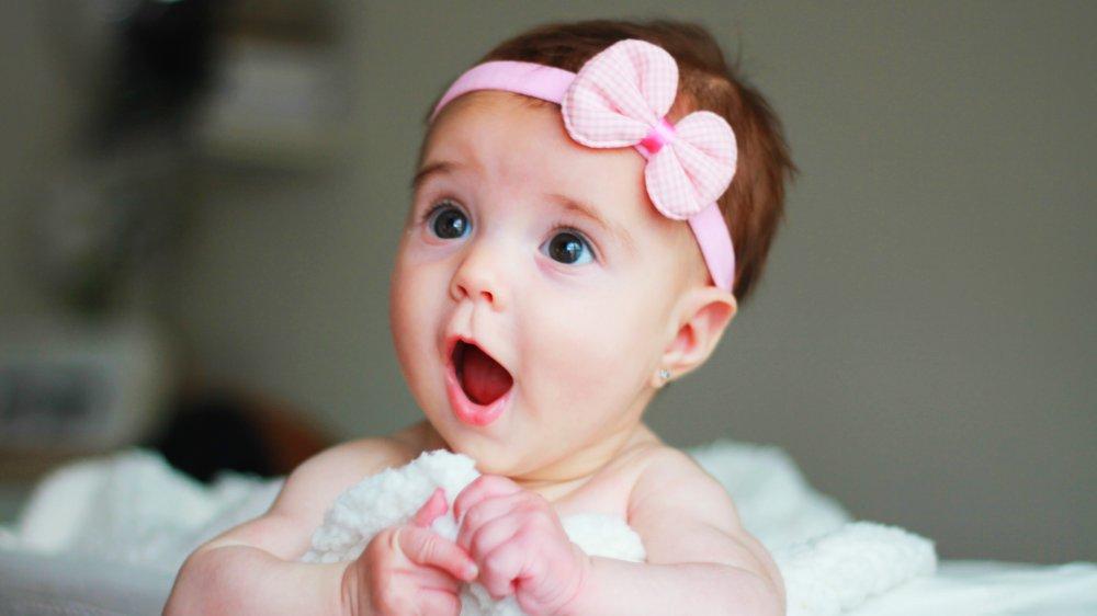 Con gái sinh năm 2020 đặt tên thế nào cho hợp phong thủy, để bé luôn bình an, hạnh phúc và may mắn suốt cuộc đời-5