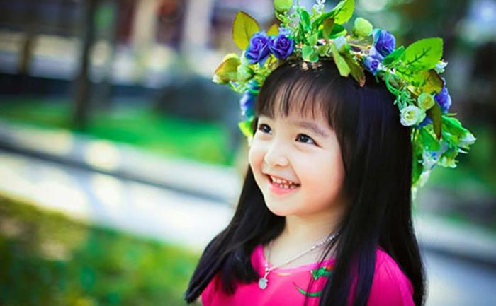 Con gái sinh năm 2020 đặt tên thế nào cho hợp phong thủy, để bé luôn bình an, hạnh phúc và may mắn suốt cuộc đời-6