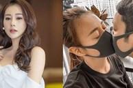 Phương Oanh xác nhận chia tay bạn trai sau 5 tháng công khai chuyện tình cảm