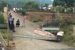 Yêu cầu giám định nguyên nhân cổng trường đổ đè 3 học sinh tử vong-4