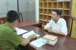 Truy tố giám đốc rút súng dọa bắn người ở Bắc Ninh-3