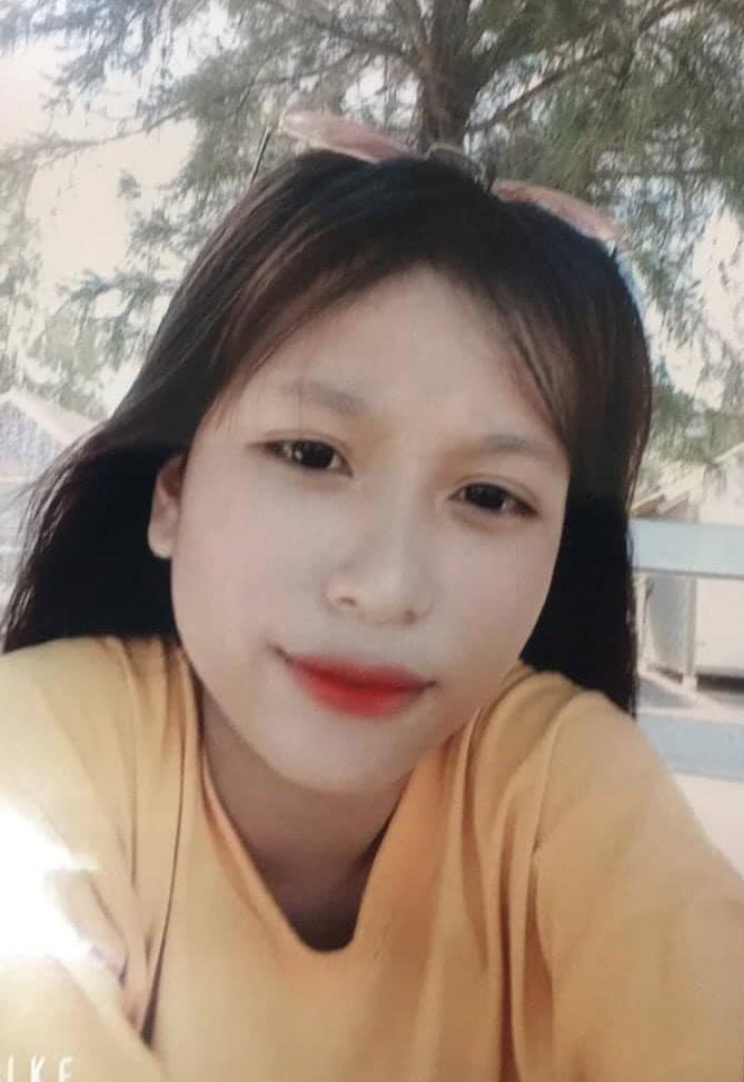 Nữ sinh lớp 9 ở Nghệ An mất tích bí ẩn trước ngày khai giảng-2