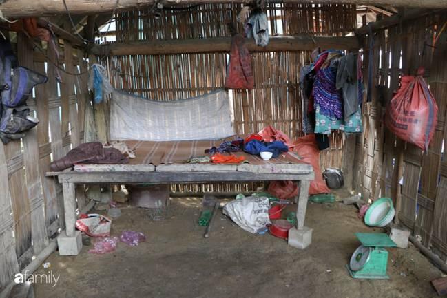 Nghẹn lòng đám tang 3 em nhỏ tử vong trong vụ sập cổng trường ở Lào Cai: Không ngờ bát mì tôm trứng lại là bữa ăn cuối cùng của con-9