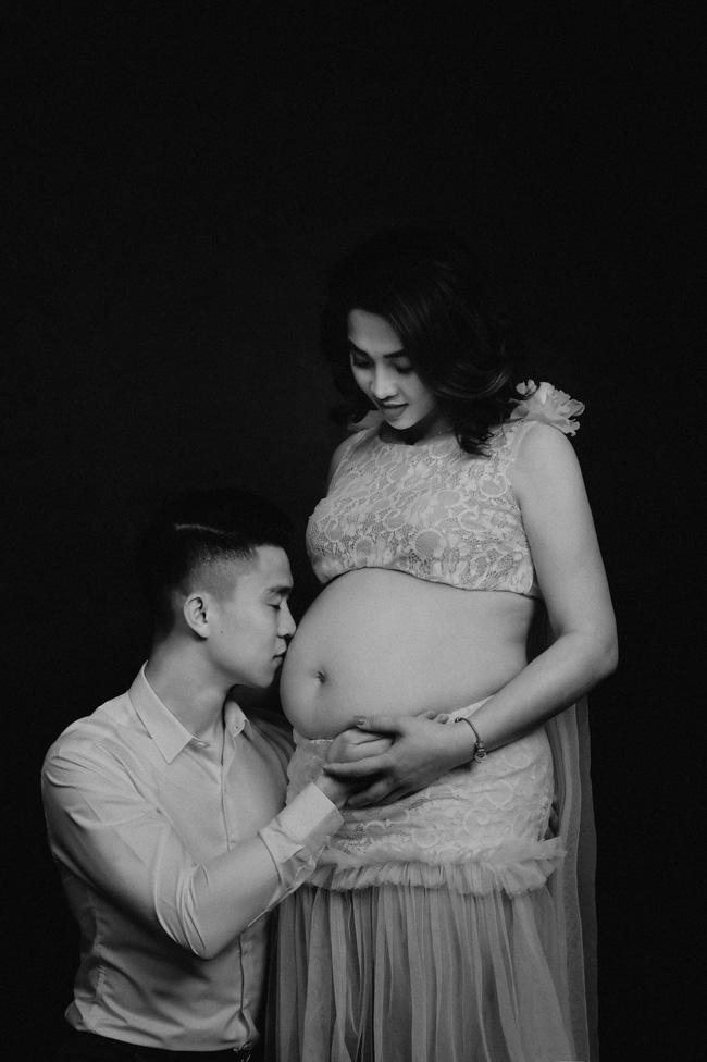 Mẹ Thái Nguyên sinh mổ lần 5 vì quá nghiện con, có lần đang mổ thì gặp trục trặc nên bị y tá liên tục tát vào mặt-1