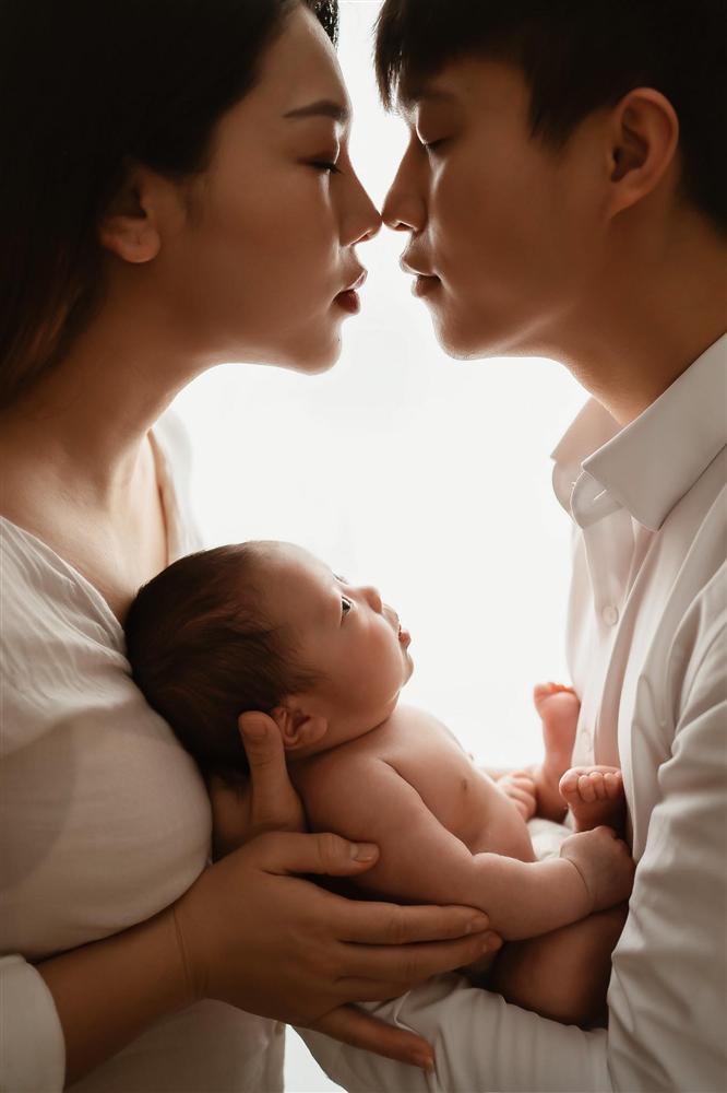 Mẹ Thái Nguyên sinh mổ lần 5 vì quá nghiện con, có lần đang mổ thì gặp trục trặc nên bị y tá liên tục tát vào mặt-8