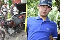 Gây tai nạn chết người, 'Thái tử' Red Bull không chịu tội lại còn nhởn nhơ sống xa hoa 8 năm qua khiến dân Thái Lan kêu gọi thế giới tẩy chay
