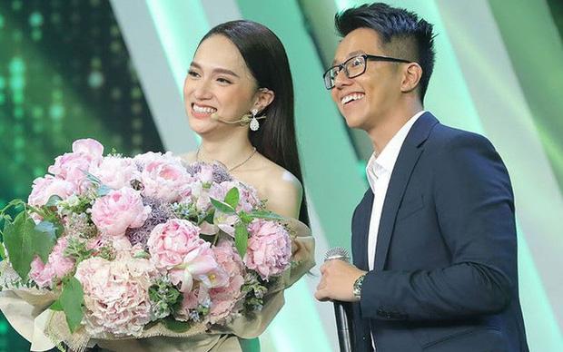 Hậu hẹn hò Matt Liu, Hương Giang bất ngờ nói triết lý chuyện kết hôn và hơn thua ở tấm chồng-5