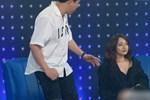 Thanh Sơn chính thức xác nhận đã ly hôn vợ, tiết lộ quan hệ tình cảm với Quỳnh Kool-3
