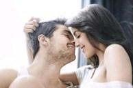 Người đàn ông ngoại tình thường có 8 đặc điểm này, vợ không để ý khó mà phát hiện