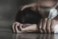 Mẹ vừa mất được 49 ngày, người thân đau đớn phát hiện bé gái 15 tuổi bị bố đẻ cưỡng dâm từ năm 2019 đến nay