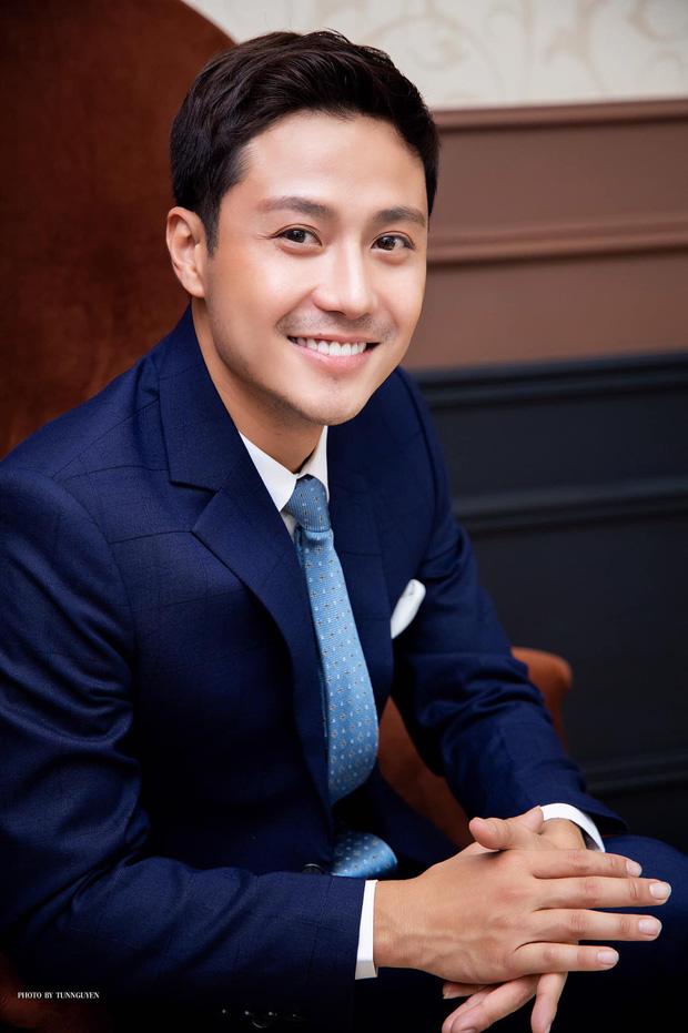 Thanh Sơn chính thức xác nhận đã ly hôn vợ, tiết lộ quan hệ tình cảm với Quỳnh Kool-1