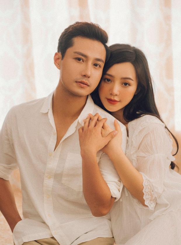 Thanh Sơn chính thức xác nhận đã ly hôn vợ, tiết lộ quan hệ tình cảm với Quỳnh Kool-2