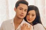 Hôn nhân bí mật của Thanh Sơn: Luôn thấy có lỗi, khóc vì xa con, thái độ của vợ khi chồng đóng cảnh nóng gây chú ý-10