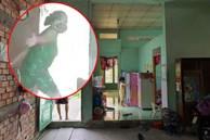 Vụ con gái bạo hành mẹ già ở Long An: Sau đám tang mẹ, người phụ nữ lấy đi toàn bộ tiền phúng điếu