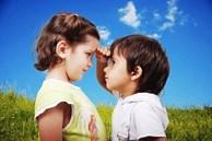 Bé có những thói quen này thì tương lai khó có thể cao lớn được, bố mẹ cần lưu ý kẻo con bị thấp lùn oan uổng