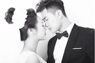 Hôn nhân bí mật của Thanh Sơn: Luôn thấy có lỗi, khóc vì xa con, thái độ của vợ khi chồng đóng cảnh nóng gây chú ý