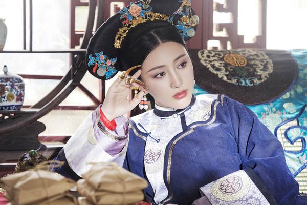 Nhật ký thị tẩm của các Hoàng đế Trung Hoa xưa: Ghi chép lại đêm các phi tần được sủng hạnh, mục đích bảo vệ sự thuần chủng của hoàng tộc-1
