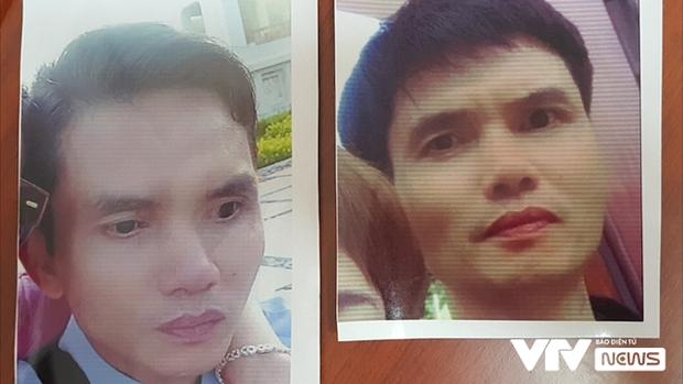 Nóng: Đã bắt được đối tượng bạo hành con gái dã man ở Bắc Ninh, sau đó bỏ trốn lên Hà Nội-2