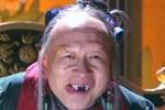 Tài tử Thần điêu đại hiệp: Tuột dốc vì đóng phim cấp ba, tuổi U70 ra sao?-11