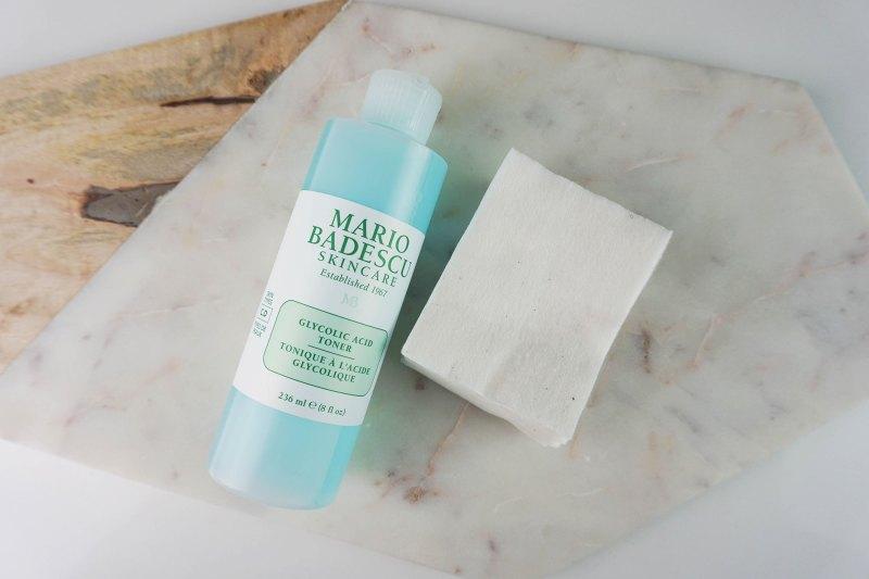 5 lọ toner AHA tẩy da chết đỉnh cao: Tái sinh làn da từ sần sùi đầy rẫy mụn ẩn thành láng mịn, trắng sáng chỉ trong vài tuần-3