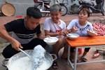 Hưng Vlog bị sở Thông tin và Truyền thông Bắc Giang mời làm việc, bà Tân nói gì?-3