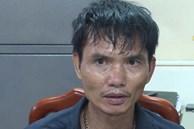 Lời khai gã bố đẻ bạo hành dã man con gái 6 tuổi ở Bắc Ninh: 'Tôi không phải hổ dữ, chỉ đánh con 3 lần vì cháu quá nghịch'