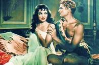 Vị Hoàng hậu trụy lạc nhất lịch sử La Mã, 'bán dâm' ngay trong cung điện