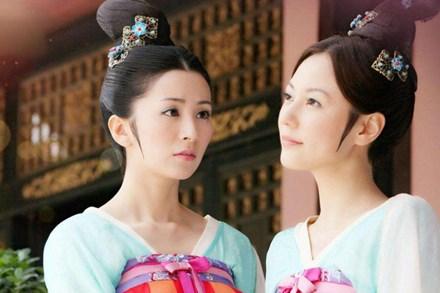 Cung nữ Trung Hoa cổ đại đã làm thế nào để giải quyết nhu cầu sinh lý bình thường nhất của mình chốn cung cấm?