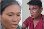 Ngành chăn dắt trẻ ăn xin ở Châu Á: Kẻ máu lạnh tạo ra những đứa bé khuyết tật và biến chúng thành cỗ máy kiếm tiền vô đạo đức-7