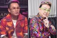 Nghệ sĩ Chí Tài đích thân lên tiếng khi được so với Binz, còn 'dọa' sẽ debut làng Rap với cái tên nghe xong muốn quỳ