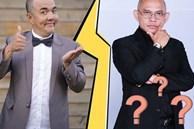 Diễn viên Quốc Thuận đăng đàn tố đối tác chơi xấu để thay thế đàn em, nói gì khi netizen gọi tên 'ông trùm' Điền Quân?