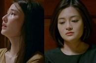Tình yêu và tham vọng: Hé lộ quá khứ đẹp gây tiếc nuối của Linh và em gái, fan khóc hết nước mắt vì Diễm My - Thùy Anh