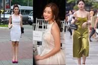 3 lỗi kém duyên khi diện váy của các chị em khiến các anh cũng phải 'chạy dài' vì phản cảm